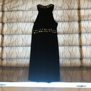 Muse for Boston Proper Dress